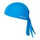 Shimano Bandana Unisex Blue